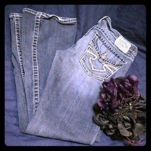 Big Star Jean's